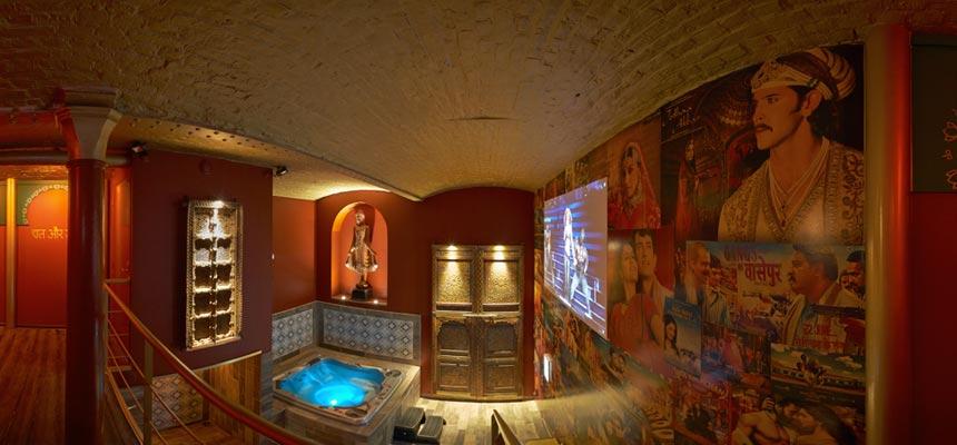 eauzone spa espace privatif sauna hammam jaccuzi lille. Black Bedroom Furniture Sets. Home Design Ideas