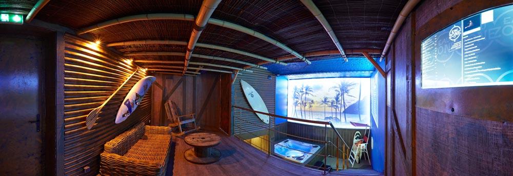 eauzone spa espace d tente sauna hammam jaccuzi lille. Black Bedroom Furniture Sets. Home Design Ideas