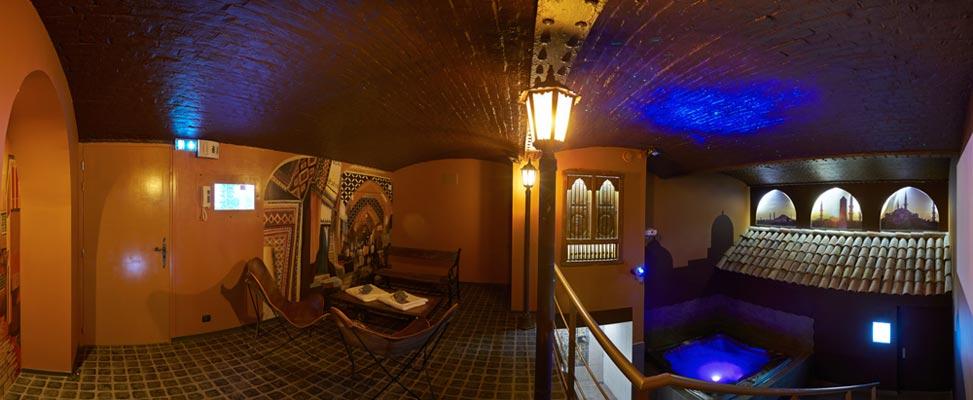 eauzone spa spa privatif sauna hammam jaccuzi lille. Black Bedroom Furniture Sets. Home Design Ideas