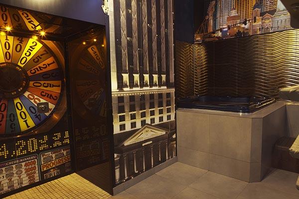 eauzone spa espace d tente sauna hammam jaccuzi tourcoing. Black Bedroom Furniture Sets. Home Design Ideas