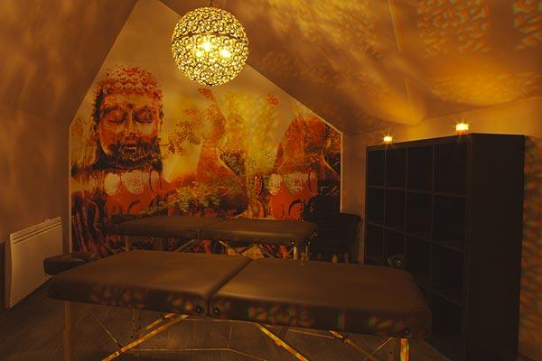 eauzone spa massages personnalis s seul ou duo lille tourcoing. Black Bedroom Furniture Sets. Home Design Ideas