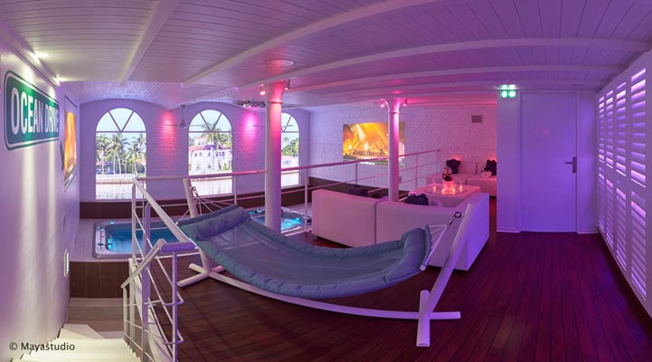 eauzone spa spa d tente sauna hammam jaccuzi lille. Black Bedroom Furniture Sets. Home Design Ideas