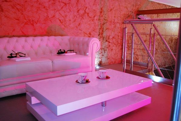 eauzone spa espace privatif sauna hammam et jaccuzi tourcoing. Black Bedroom Furniture Sets. Home Design Ideas
