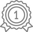 1er spa à thème de france