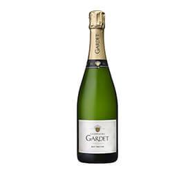 Btle de Champagne Sélection du moment