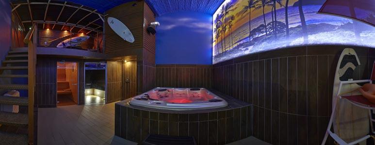 eauzone spa spa privatifs et massages lille et tourcoing. Black Bedroom Furniture Sets. Home Design Ideas